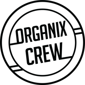 cropped-1_color_logo_organix_crew_large2.png